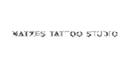 Matzes Tattoo Studio